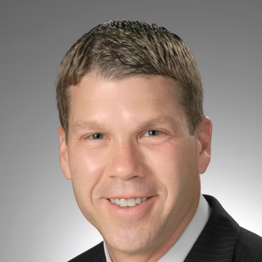 Steve Kring